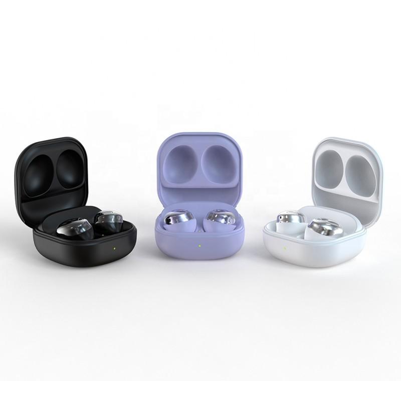 High End TWS Wireless Earbuds BT V5.1 Newest Mini Portable Sports Wireless Headphones Earphone