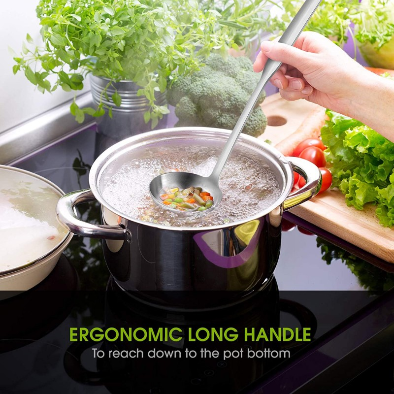 Cheap Cooking Tool S...